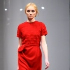 Подиум Belarus Fashion Week: 26 апреля