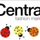 Летний Central Fashion Market: 19 мая в «Журавинке»!