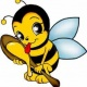 crazy_bee аватар
