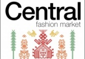 24-25 октября — Осенний Central Fashion Market