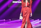 МОМЕНТЫ BRANDS FASHION SHOW