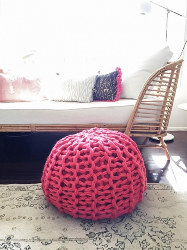 pouf-and-stool-6.jpg