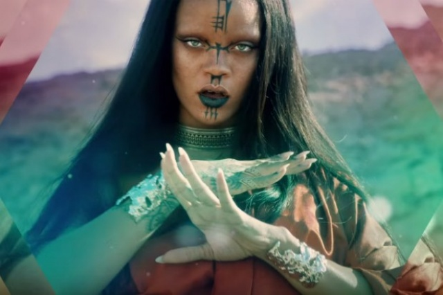 rihanna-sledgehammer-video-compressed.jpg