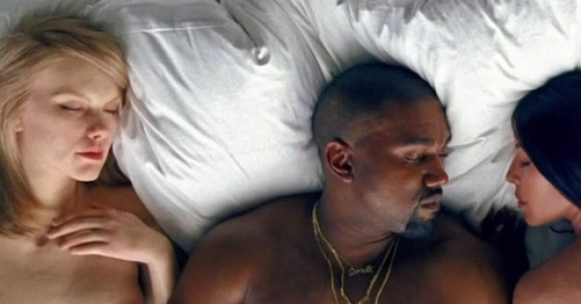 taylor-swift-naked-kanye-west-famous-fb.jpg