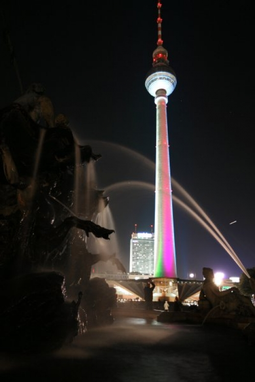 Festival_of_Lights_Berlin14.jpg