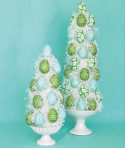 Easter-Craft-How-to-Egg-Topiary_full_article_vertical.jpg