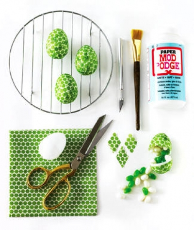 Easter-Craft-How-to-Paper-Napkin-Covered-Eggs_full_article_vertical.jpg
