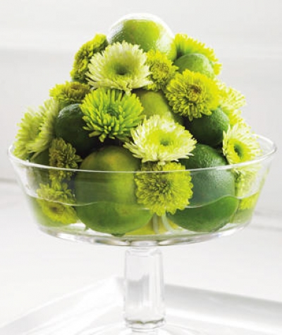Floral-Arrangement-How-to-Mums-Limes-Topiary_full_article_vertical.jpg