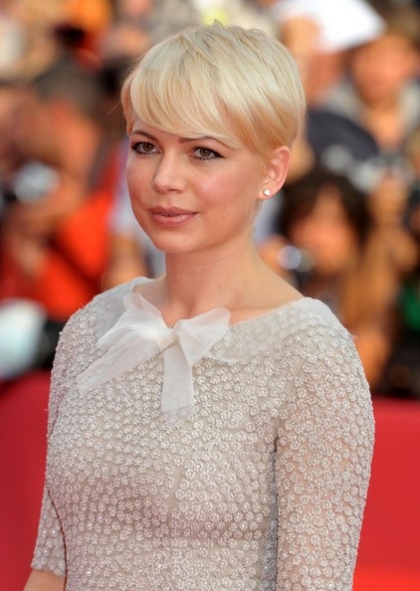 Michelle Williams.jpg