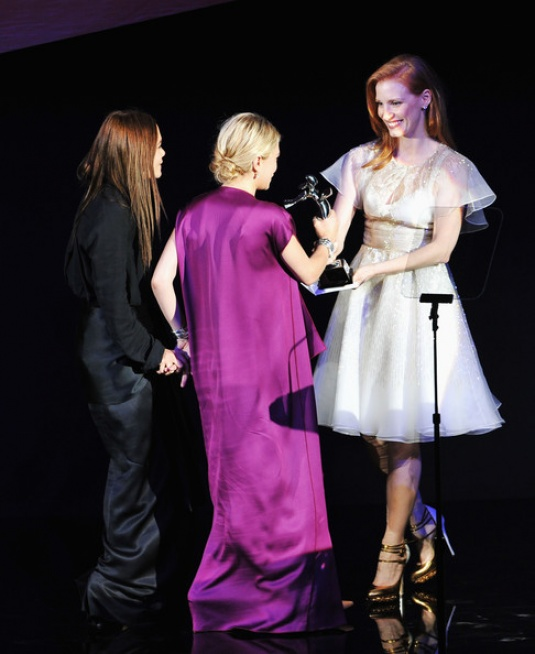 cfda_fashion_awards_e43825ff.jpg