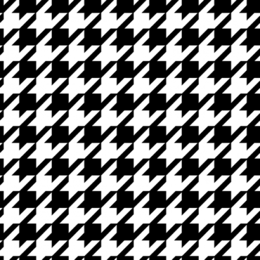 houndstooth-blk_preview1.png