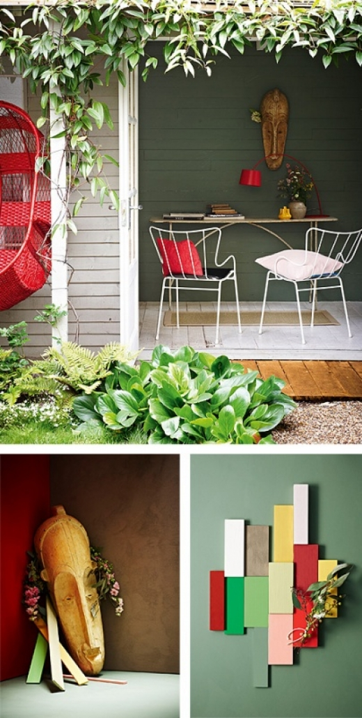 interior-color-trends-natural-primary.jpg