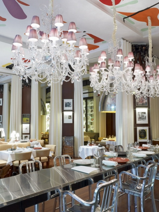 le-royal-monceau-by-philippe-starck-19.jpg