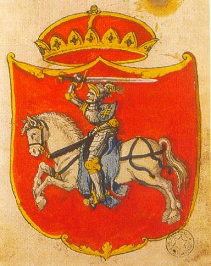 lithuanian_coat_of_arms_vytis._16th_century.jpg