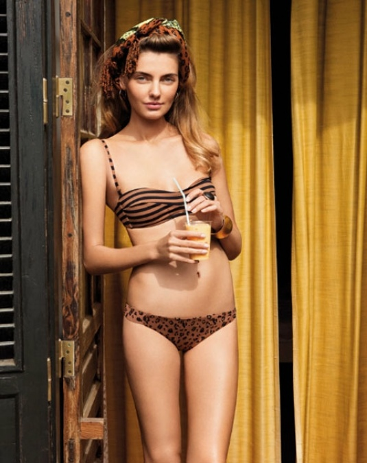womensecretsummer2012swimwear4.jpg