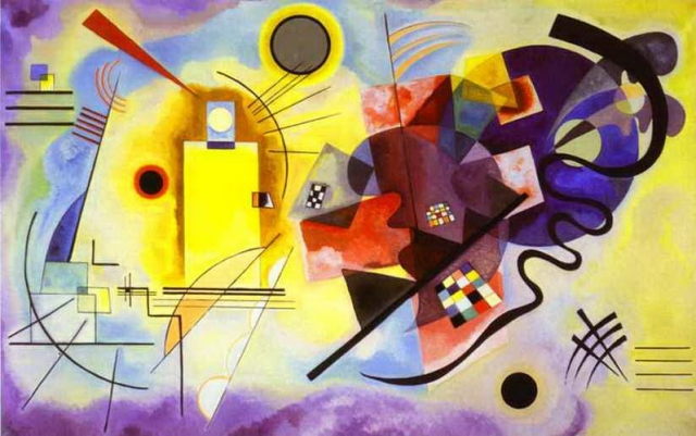 03wassily_kandinsky._yellow-red-blue._1925._oil_on_canvas.jpg