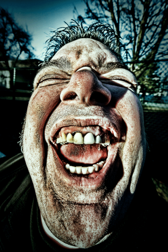 hdr-laughing-face-portrait.png