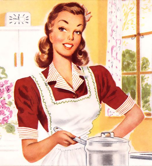 housewife.jpg
