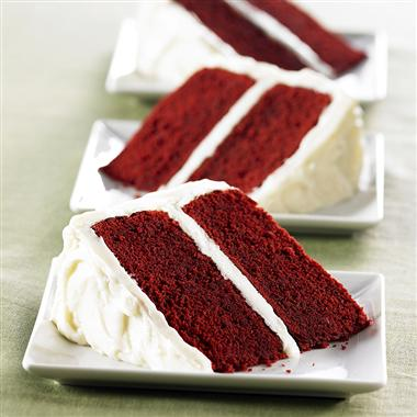 red_velvet_cake_with_vanilla_cream_cheese_frosting.ashx_.jpg