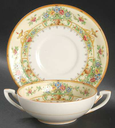 royal_worcester_riviera_cream_soup_and_saucer_set_flat_p0000088133s0017t2.jpg