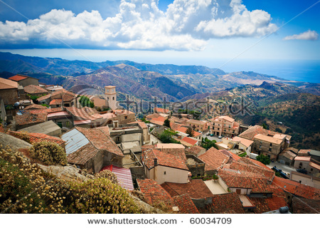 stock-photo-fragment-of-bova-superiore-partially-abandoned-city-of-calabria-southern-italy-60034709_1.jpg