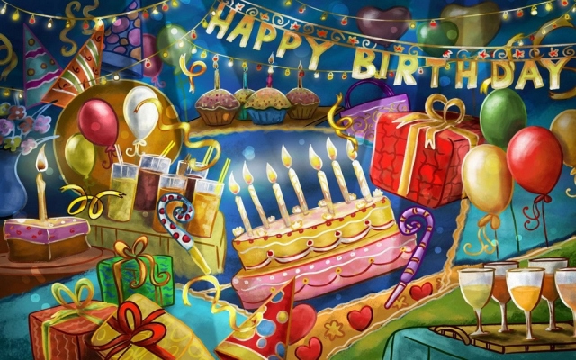 happy-birthday-wallpapers-1.jpg