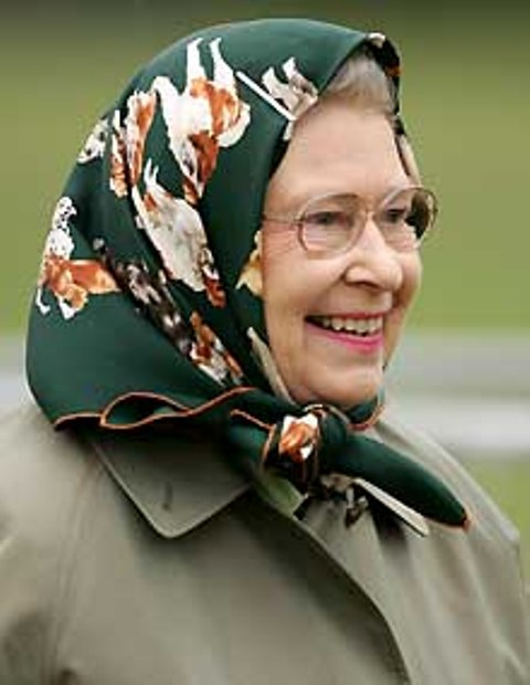 83964726_large_queenelizabethgetty74127386.jpg