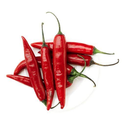 hottest-chili-peppers.jpg