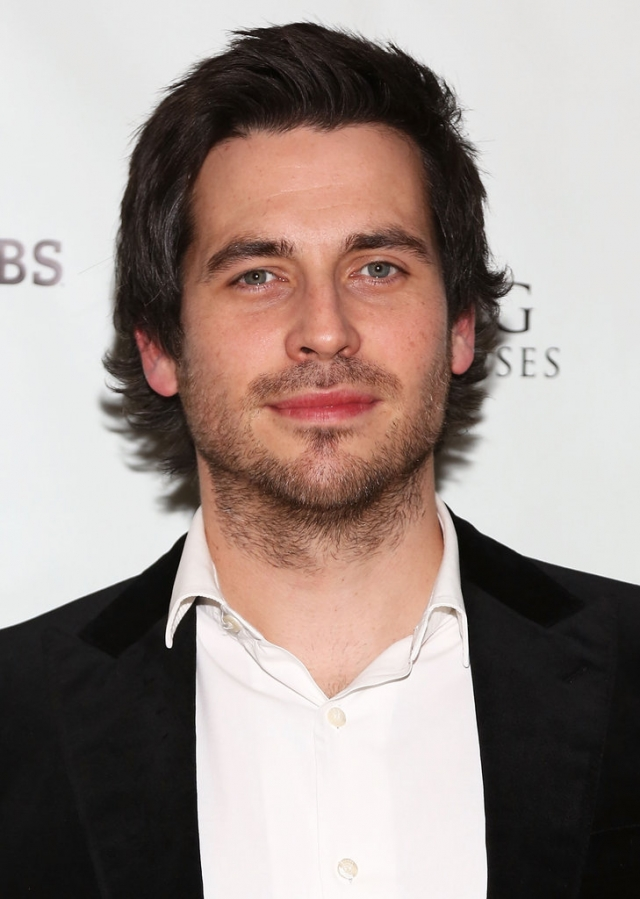 rob-james-collier.jpg