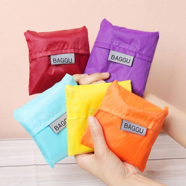3pc-lot-nylon-foldable-waterproof-storage-eco-recycle-shopping-tote-grocery-bags-pa19-l.jpg