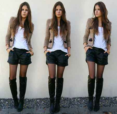 1539429-6-leather-knee-high-boots.jpg