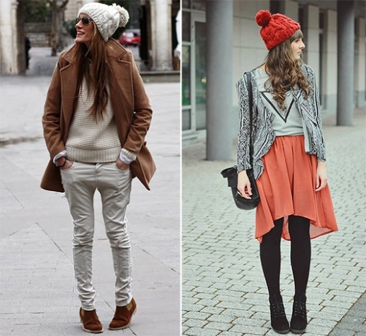45-twoi-02-12-2013-in-the-spotlight-beanies-how-to-wear-beanies.jpg