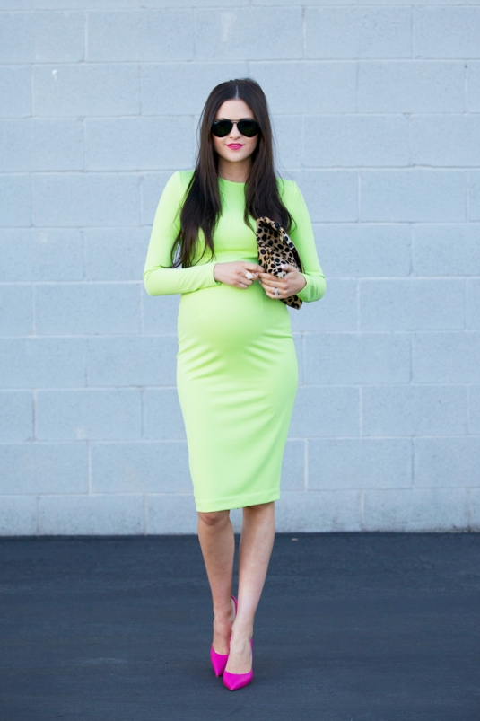 5th-and-mercer-long-sleeved-dress.jpg