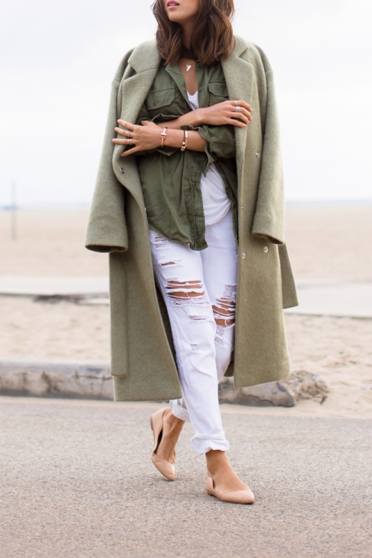 aimee_song_oversized_coat_white_ripped_jeans_ballet_flats.jpg