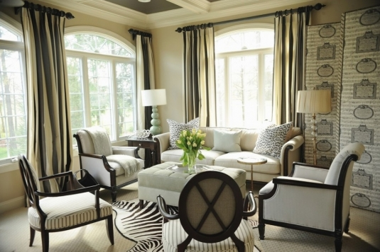 black-and-white-room-zebra.jpg