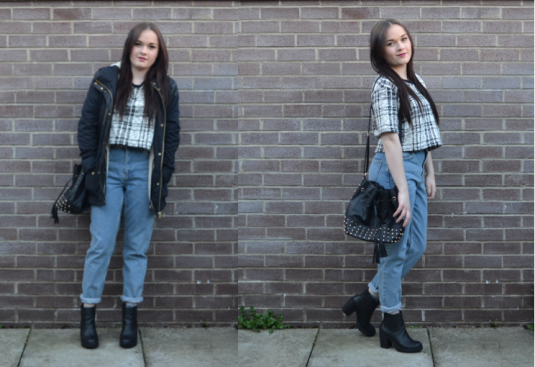 blog_outfit_1.png