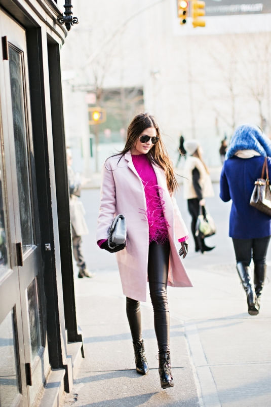 blush-pink-winter-coat1.jpg