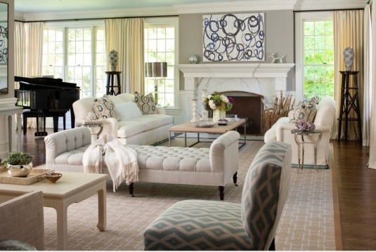 cream-colored-living-room.jpg