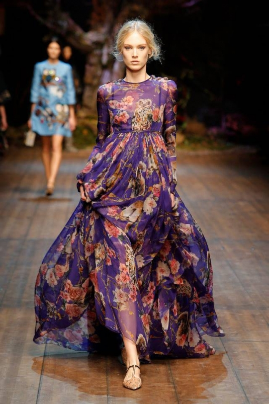 dolce-gabbana-fall-winter-2014-show17.jpg