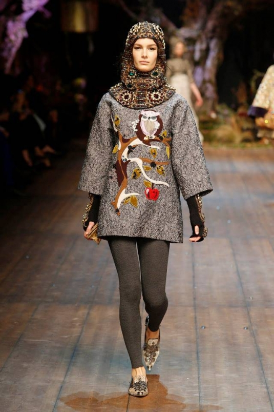 dolce-gabbana-fall-winter-2014-show27.jpg