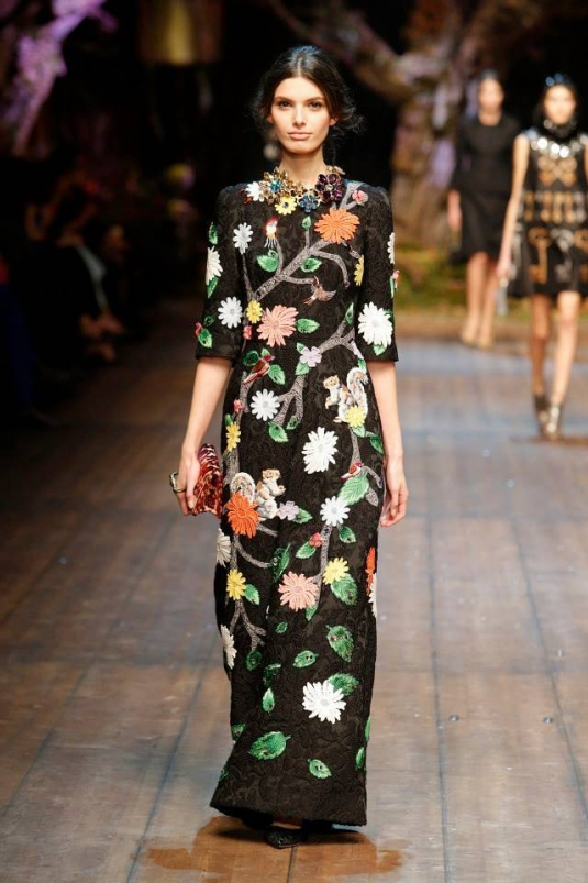 dolce-gabbana-fall-winter-2014-show48.jpg