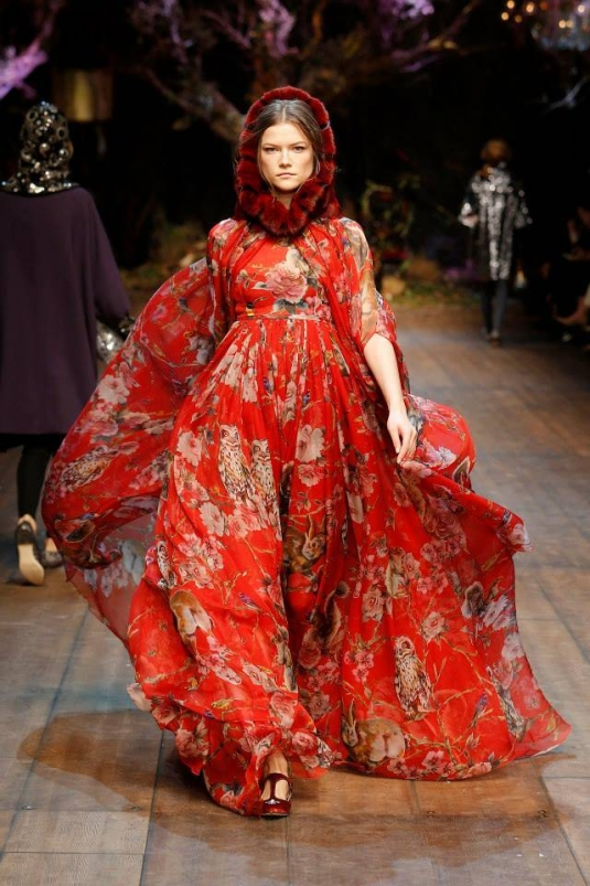 dolce-gabbana-fall-winter-2014-show70.jpg