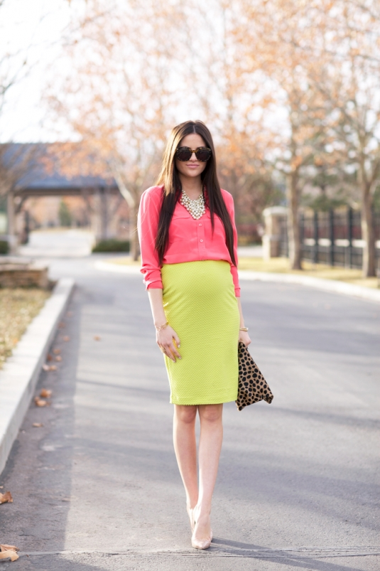 equipment-coral-blouse-nordstrom.jpg