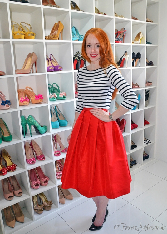 forever-amber-shoe-collection1.jpg