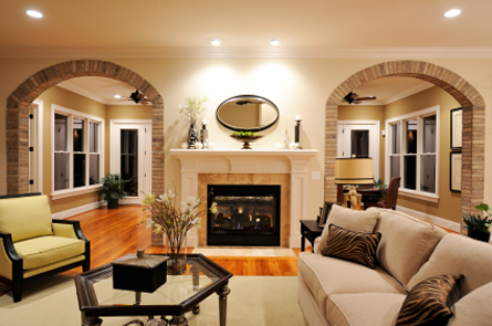istock_living-room_arches.png