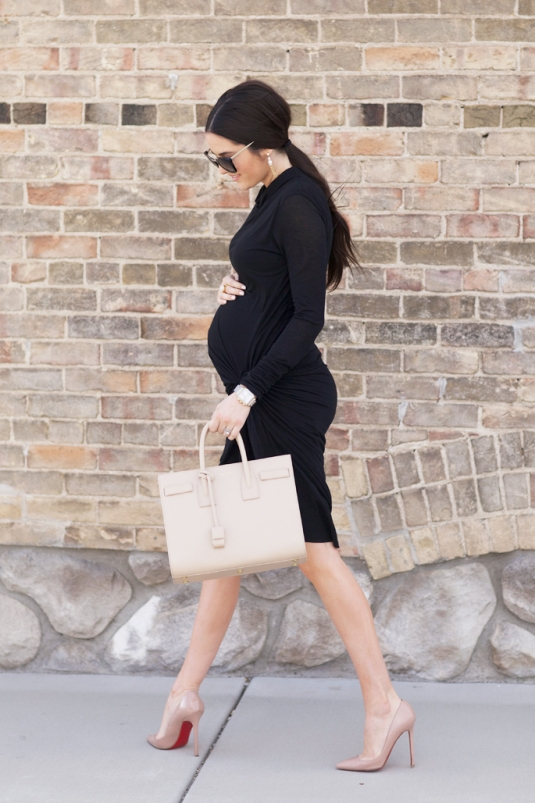 maternity-outfit-ideas-pregnancy.jpg
