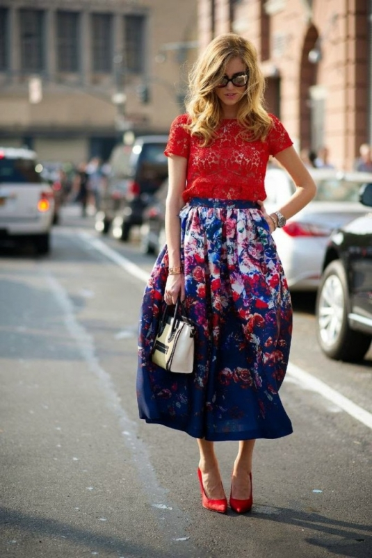 midi-skirts-you-must-have-this-spring-always-in-trend-alwa-8.jpg