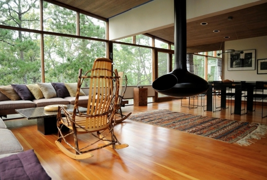 natural-home-elements-furniture-mixing-styles.jpg