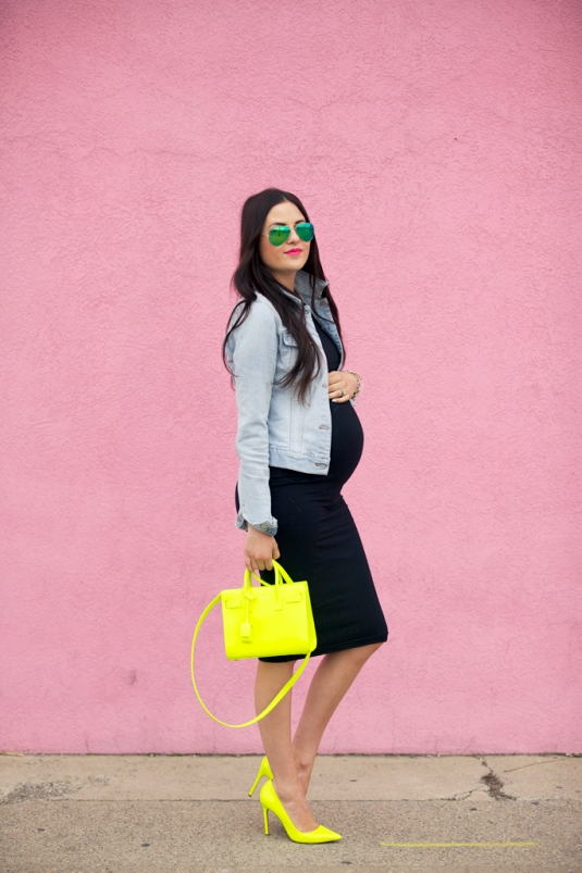 neon-yellow-kate-spade-pumps.jpg