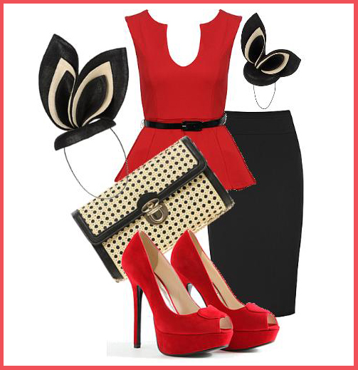 outfit_large_001376aa-c26d-443a-bfc4-fe4418dc2540.jpg